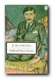 E.M.Forster - Collected Stories