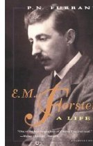 E.M.Forster: A Life
