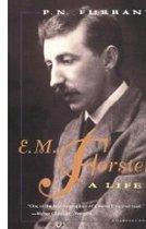 E.M.Forster: A Life