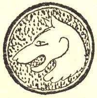Hogarth Press 1917-1987