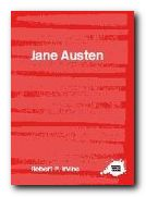 The Complete Critical Guide to Jane Austen