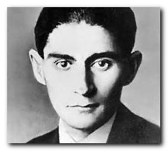 Franz Kafka life and works