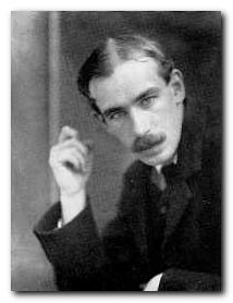 a biography of john maynard keynes an historical figure John maynard keynes was one of the most remarkable and influential  figures of the 20th century yet beyond a relatively small number of.