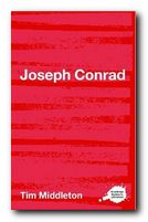 The Complete Critical Guide to Joseph Conrad