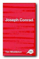 The Complete Critical Guide to Joseph Conrad