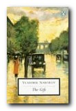Vladimir Nabokov greatest works - The Gift