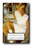 Vladimir Nabokov greatest works - Laughter in the Dark