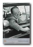 Vladimir Nabokov more short stories