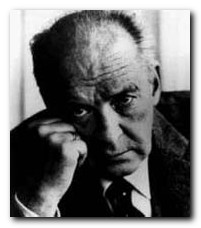 Vladimir Nabokov life and works