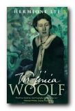 Virginia Woolf - a  biography