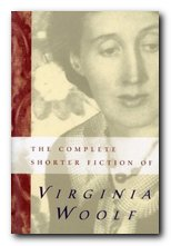 Virginia Woolf stories
