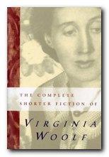 Virginia Woolf stories