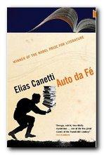 Neglected classics - Auto da Fe