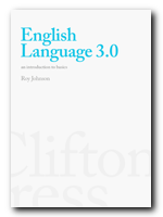 A glossary of english language terms « Mantex