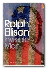 Neglected classics - Invisible Man