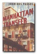 Neglected classics - Manhattan Transfer