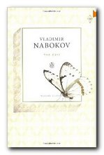 Russian novels - The Gift - Nabokov