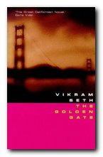Neglected classics - The Golden Gate