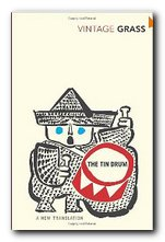 Neglected classics - The Tin Drum