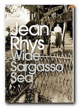 Neglected classics - Wide Sargasso Sea