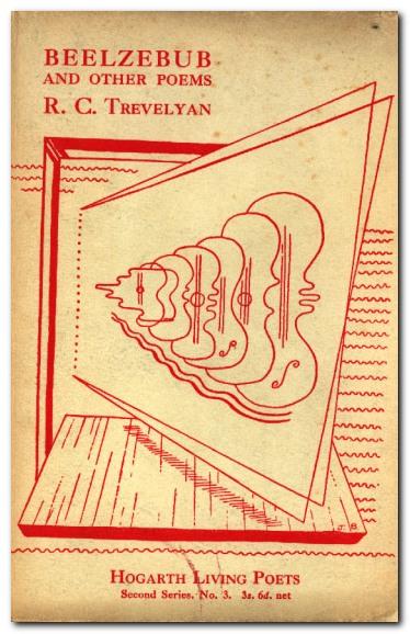Beelzebub - first edition