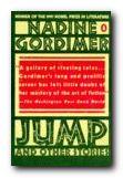 Nadine Gordimer - Jump