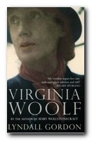 Virginia Woolf A Writer's Life