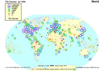 web_map - image