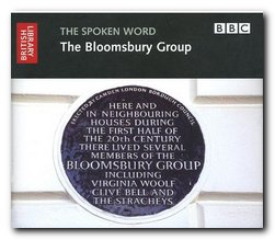 The Bloomsbury Group audio