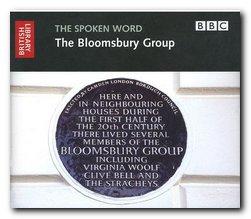 The Bloomsbury Group audio