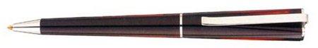 Mont Blanc pen - Kafka edition