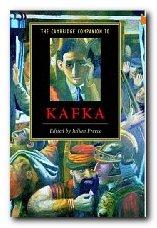 Franz Kafka web links