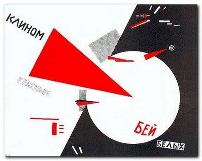 el_lissitzky_1919