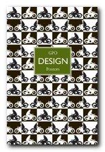GPO Design