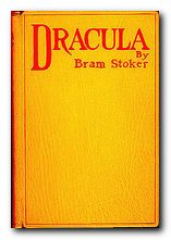 Dracula a tutorial study guide and commentary dracula fandeluxe Choice Image