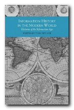 Information History