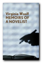 Memoirs of a Novelist