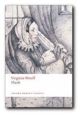 Virginia Woolf's 'Flush'
