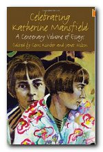 Katherine Mansfield Critical Essays