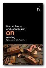 Marcel Proust on Reading