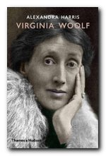 Virginia Woolf an introduction