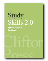 Study Skills 2.0