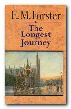 E.M.Forster The Longest Journey