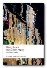 Henry James The Aspern Papers