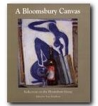 The Bloomsbury Group: who were they?