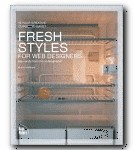 Fresh Styles for Web Designers