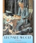 Leonard Woolf Autobiography – Vol I