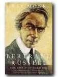 Bertrand Russell – a biographical sketch