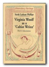 Virginia Woolf and Cubism
