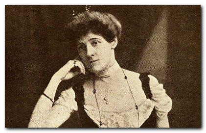 Edith Wharton criticism